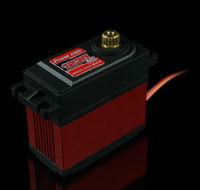 Power HD Digital Servo HD-1235MG high Voltage 40Kg for 1/5 Car