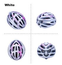 wholesale kids bicycle helmet