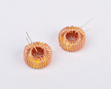 wire inductor promotion