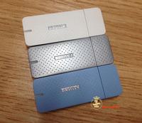 100% Original  21.6Mbps HUAWEI E369 3G USB Modem Unlocked huawei modem