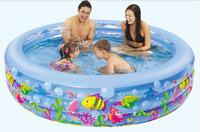 Товары для бассейна Jilong 3 , 70 * 25 JL017255NPF