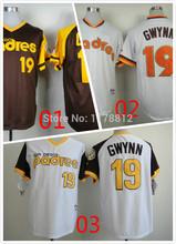 cheap new jersey baseball