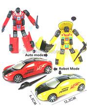 popular scale car