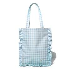 popular cotton shopper bag