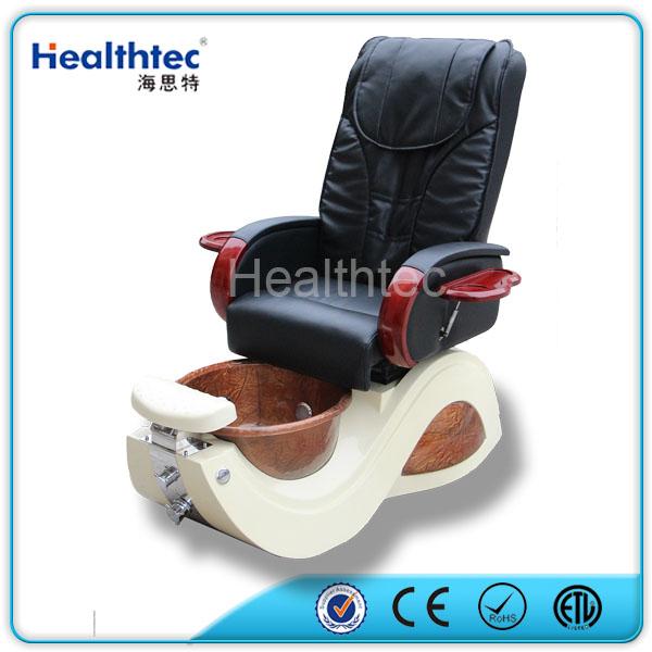 Imitate Hand Mechanism Nail Salon Furniture Nail Spa Chair(China (Mainland))