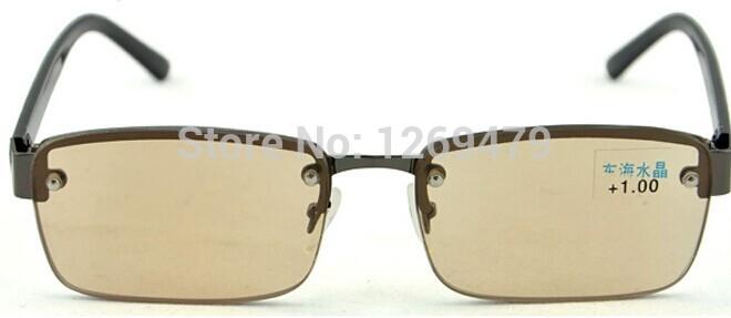 Женские очки для чтения + 250 + 100 + 150 + 200 + 250 + 300 + 350 + 400 1106 brake lever master cylinder cable clutch perch for ktm exc xc xcf xcw sx sxf sxs125 150 200 250 300 350 400 450 500 505