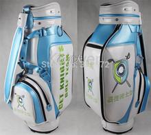 wholesale custom golf ball