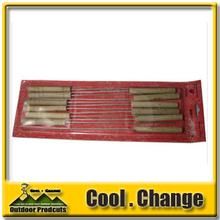 popular bbq grill tool set