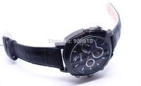 4/8/16GB  HD 1080P 12 Mage pixel Camera Watch Video Recorder Waterproof watch camera,HDW-06  2PC/LOT