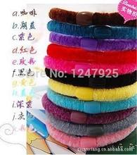 elastic hair band price