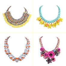 popular jewellery accessories