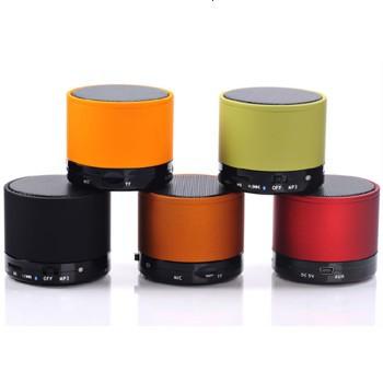bluetooth speaker distributor(China (Mainland))