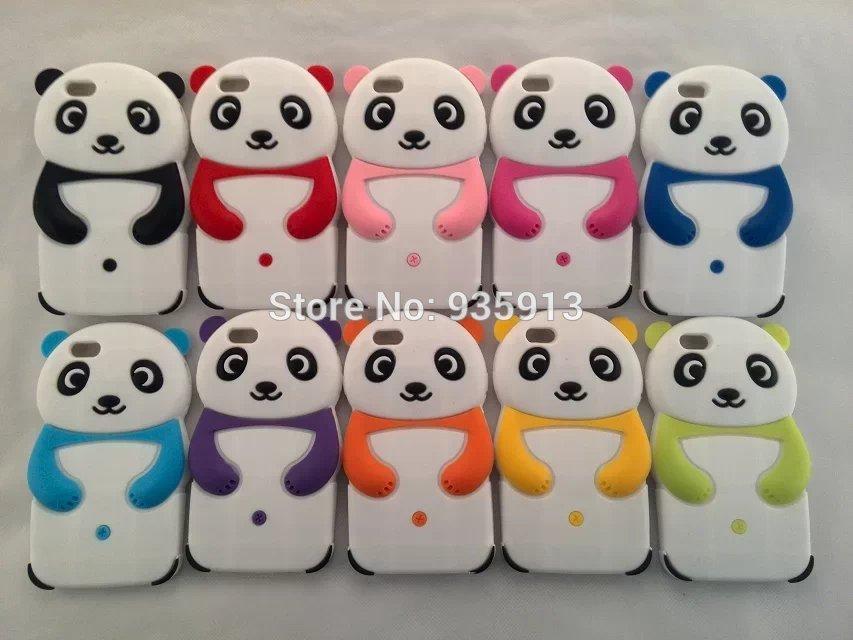 Cute Panda Designs Cute Design Animal Pattern