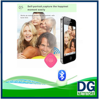 world best low price newest security Sensors & Alarms phone alert anti-lost tag bluetooth 4.0