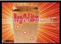 Bag O Lights/ Magic Tricks/Stage Magic
