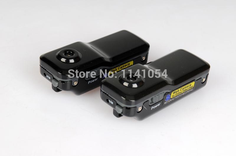 New WiFi camera Mini DV Wireless IP Camera Hidden camcorder Video Record wifi hd pocket-size Remote by Phone mini camera MD99S(China (Mainland))