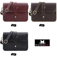 Free shipping 2014 new fashion belt decoration retro wave packet packet Shoulder Messenger Bag handbag messenger bag
