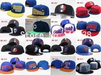 Wholesale 2014 Milwaukee Brewers adjustable caps Minnesota Twins snapback baseball hats MB-M305 12pcs/lot