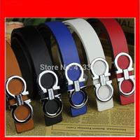 2014 Hot Sell Men Belt Low Price pu Leather Men Belt Strap Famous Designer Belt For Men