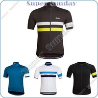 Popular Cycling Jersey 2014!High quality Men Women's short sleeve Bike clothing/Munlti-color Summer fashion bicycle shirts 4MG3