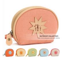 wholesale purse gift box