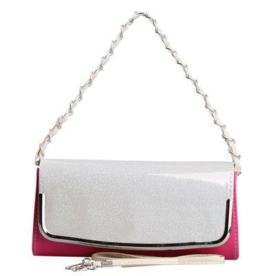Atacado ombro das mulheres crossbody bag saco pequeno mensageiro moda bolsa designer mulheres evening clutch bag tote WFCHB01449(China (Mainland))
