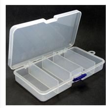 popular fly fishing box