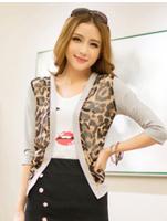Spring sun protection clothing female coat jacket casual clothes, Ms. Korean tidal mushroom Street in Harajuku