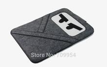 wholesale macbook pro bag