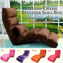 popular modern sofa bed