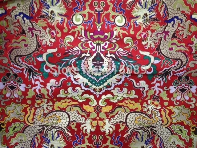 Online kopen wholesale tibetaans tapijt uit china tibetaans tapijt groothandel - Eigentijdse high end tapijten ...