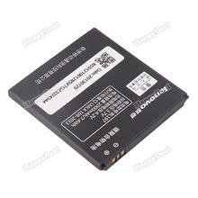 happydeal Original Lenovo A820 A820T S720 Smartphone Lithium Battery 2000mAh BL197 3.7V High Quality