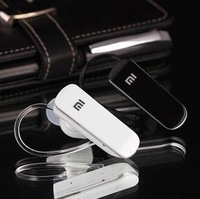 Universal Xiaomi Wireless Bluetooth Headset Earphone Headphone Universal Noise Canceling one in two Headset for iphone/samsung