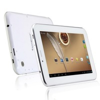 "7""inch android 4.2 G703 allwinner A13 2G phone call Single Core tablet 512M 8GB Dual Camera with sim card slot tablet"