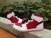 free shipping!2014Wholesale Air Jordan 1 Carmine  Mens Basketball Shoes, Cheap Men sneaker,SIZE US 8-13