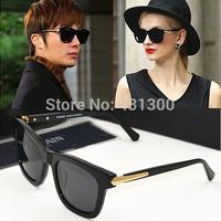 oculos feminino polaroid sunglasses men polarized brand designer sun glasses France black frame square eyewear gafas de sol