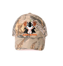 cheap military peak cap