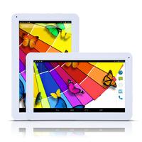 10.1 inch AM-1006 Quad Core 3G Phone Call Tablet PC MTK8382 Android 4.2 Dual Camera Dual SIM 1GB/8GB GPS Bluetooth 2X DA1048