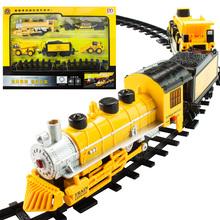 popular model rail track