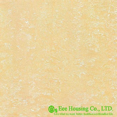 Double loading Polished Porcelain Floor Tiles,Good abrasion resistance, 60cm*60cm Floor Tiles/ Wall Tiles,Polished Surface tiles(China (Mainland))