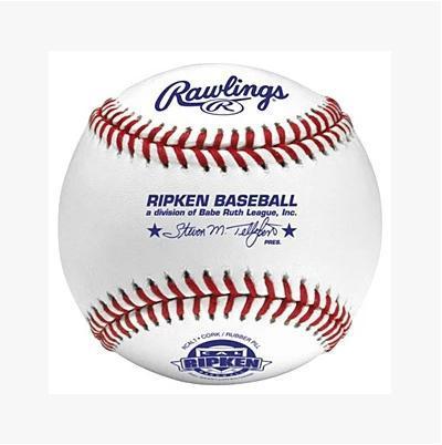2014 Direct Selling Hot Sale Hardball (for Adults) Blue Baseball Gloves The Rollins Rawlings Cal Ripken Cowhide Hardball Game(China (Mainland))