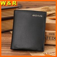 2014 desigual man wallet patchwork 2014 trendy soft leather wallets luxury man fashion short wallets B13-158