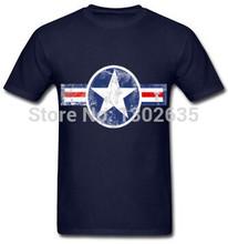 popular patriotic clothing