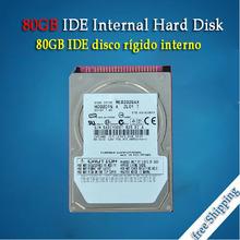 cheap disk hard