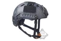 FMA FAST Helmet-PJ TYPHON (M/L) TB872 motorcycle helmet free shipping