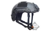 FMA maritime Helmet TYPHON (M/L)TB874 motorcycle helmet free shipping