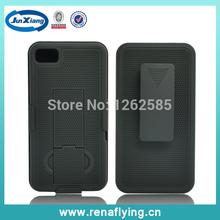 popular blackberry mobile phone cover