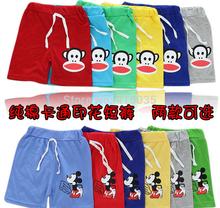 popular mickey shorts