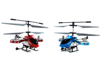 Updated Avatar  IR 2.4Ghz Remote Control Mini Metal Gyro RTF 4 Channel RC Helicopter As F103 Free Shipping