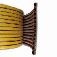 rubber door seals